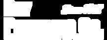 Bay Plumbing Co Logo