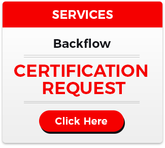 Certification Request
